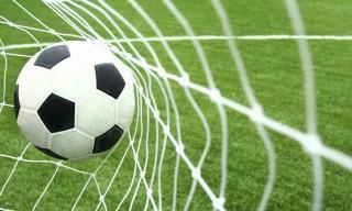 article-el-futbol-se-viste-de-new-balance-54d9e3ba2f1c4