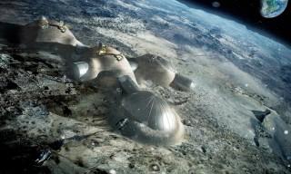 base-multi-dome-ESA (1)