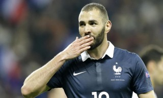 benzema-detenido-en-francia-por-un-caso-de-chantaje-con-un-video-sexual
