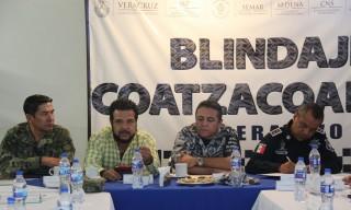 blindaje-coatzacoalcos-3