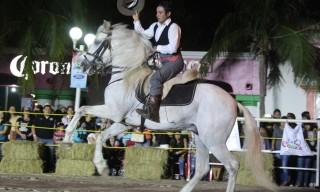 caballo-domecq-12