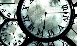 cambio-horario-600x480