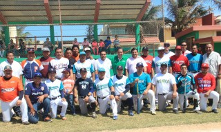 campeonato-beisbol-2