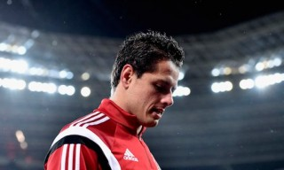 chicharito-770x470