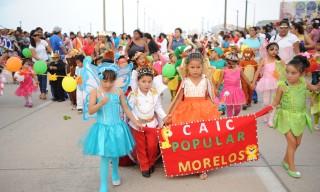 desfile-primavera-20