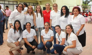 dif-mujer-2