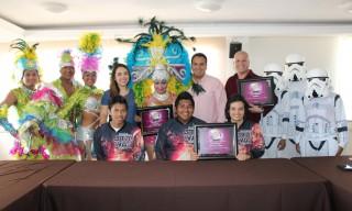 ganadores-desfile-carnaval-2016-7