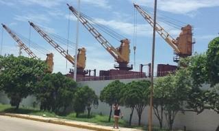 gruas-puerto1