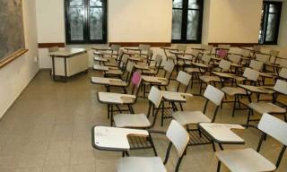 liceos-uruguay-e1