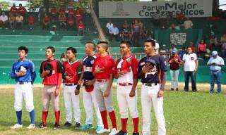 liga-regional-beisbol-6