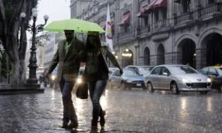 lluvias-amanda
