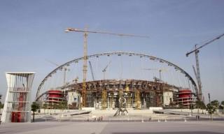 mundial-qatar-2022-750x424