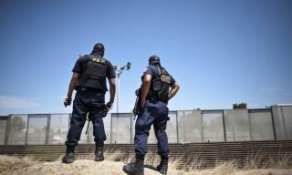 muro_frontera_eu_mexico-movil