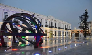 museonaval-1