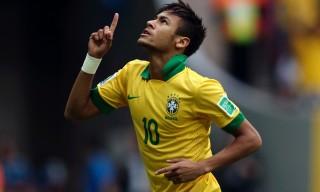 neymar-brasil-neymarjrnet
