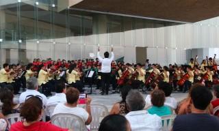 orquesta-esperanza-azteca-2