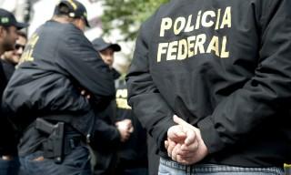 policia-federal-autorizado-concurso-para-agente-de-policia