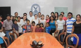 seguro-de-vida-para-jefas-de-familia-2016-13