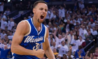 stephen-curry-golden-state-warriors.vresize.1200.675.high.20