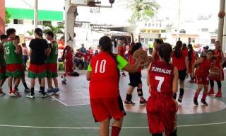 torneo-basquet-3