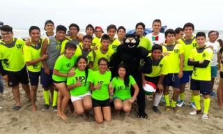 torneo-futbol-playero-4