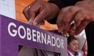 558404_candidatos-gobernadores-slp-campanas