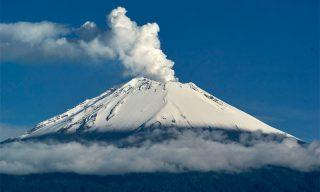 576957_volcan-popocatepetl-dos-explosiones-63-exhalaciones