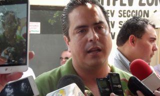 AURRERA.JOAQUIN CABALLERO