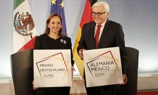 Anuncian_actividades_año_dual_Mexico_Alemania_Alcaldes_de_Mexico_Abril_2016