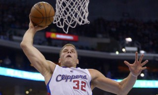 Blake-Griffin-Clippers-Angeles-AP_NACIMA20140130_0051_6