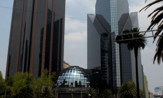 Bolsa-Mexicana-de-Valores1