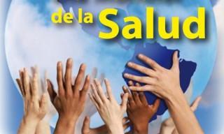 Dia-Mundial-de-la-Salud