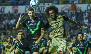 Dorados_0-0_Veracruz-Apertura_2015-Jornada_12-Partido_pendiente-Liguilla_MILIMA20151110_0473_8