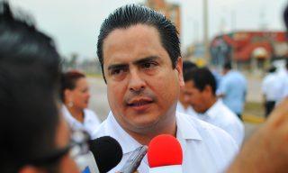 Joaquín-Caballero-Rosiñol-alcalde-Coatzacoalcos.-AVC