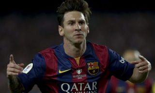 Messi-abrio-marcador-minuto-EFE_NACIMA20150530_0048_20