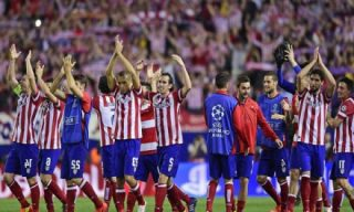 Noticia-157198-atleticodemadrid