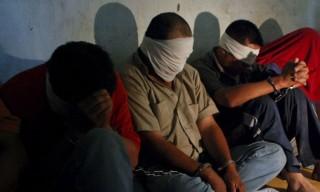 Plagio-a-extranjeros-un-delito-que-crece-en-México-e1430172269629