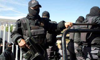 Policia-estatal_1
