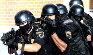 Policias_mandos