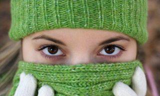 Prevención-de-enfermedades-respiratorias
