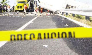 accidenteautobus1.jpg_594723958