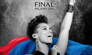 alicia-keys-cantara-final-milan-1461751678663