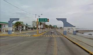 cierre-del-bulevar-Ávila-Camacho-en-Veracruz
