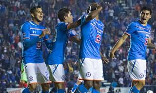 copa-mx-semifinales-cruz-azul