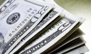 dolar-1000x586
