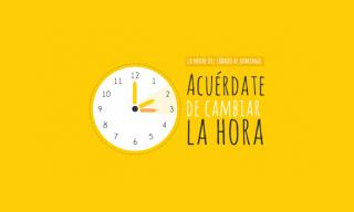 horario-de-verano-mexico-2016