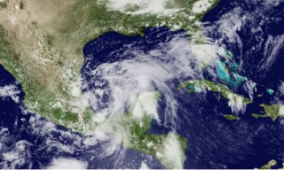 mapa-lluvias-mexico-julio