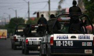 policia-de-veracruz