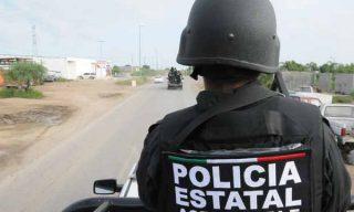 policia-estatal-acreditable
