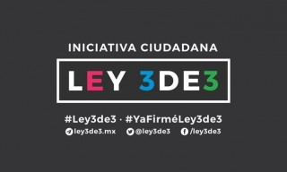 que-es-la-ley3de3-y-como-puedes-combatir-activamente-la-corrupcion-en-mexico-body-image-1454612790